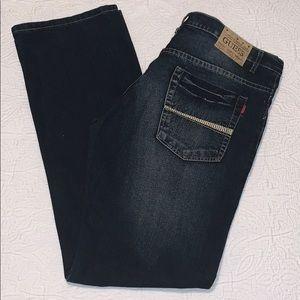Guess Jeans, Men's Size 34